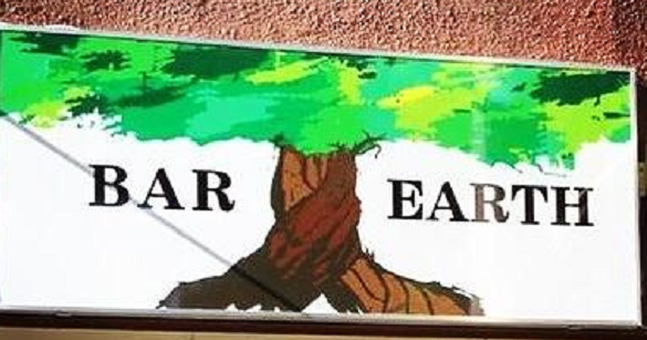 bar-eaarth